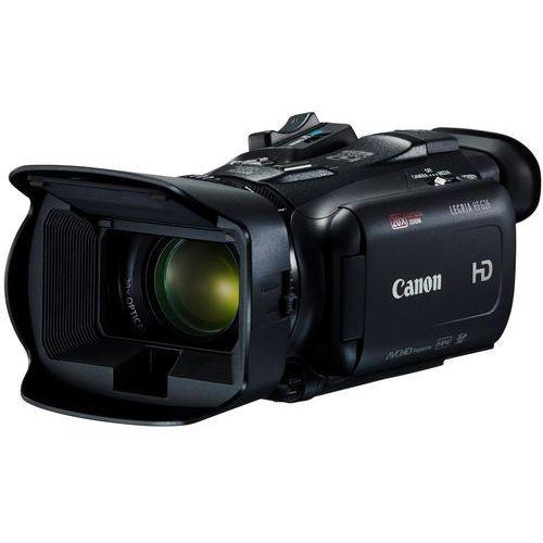 Canon HF G26 - BEZPŁATNY ODBIÓR: WROCŁAW!
