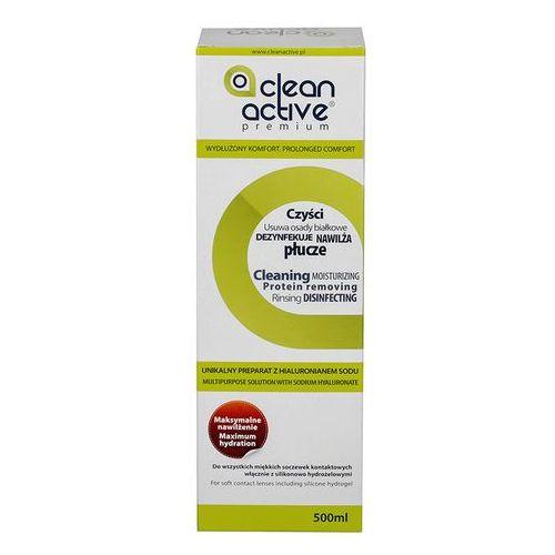 Disop Clean active premium 500 ml