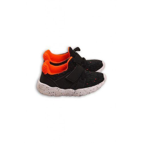 Buty chłopięce sportowe 1Z38BE