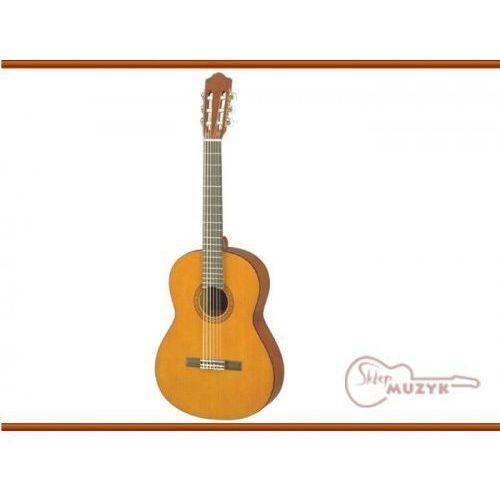 Gitara klasyczna Yamaha CS 40 3/4
