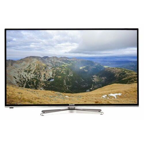 TV LED Orava LT-1099