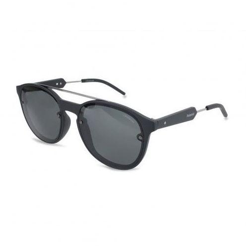 Polaroid Okulary przeciwsłoneczne PLD6020SPolaroid Okulary przeciwsłoneczne
