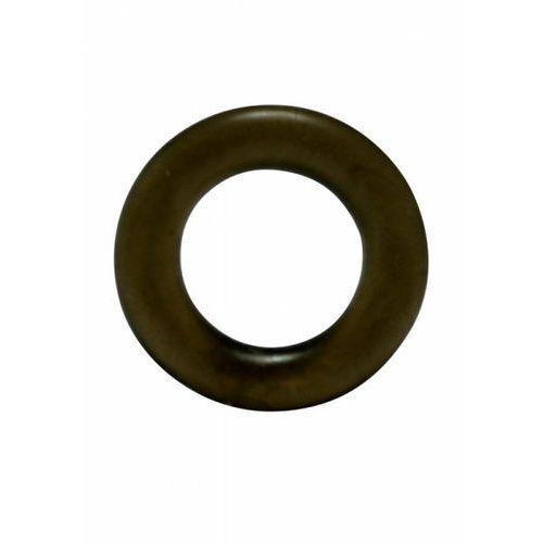 Triton Elastomer Pleasu-Ring