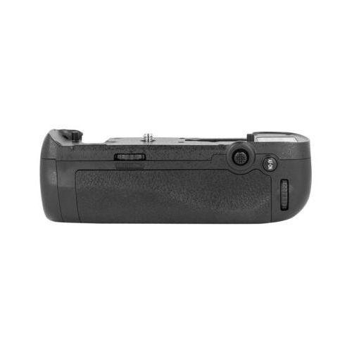 Battery grip mb-d18 do nikon d850 darmowy transport marki Newell