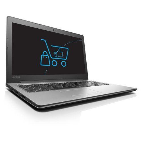 Lenovo IdeaPad 80SM015MPB