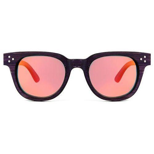 Oh my woodness! Okulary słoneczne torres del paine polarized c3 ls1044