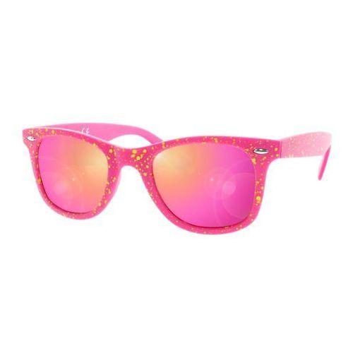 Smartbuy collection Okulary słoneczne eldridge street s12 jst-88
