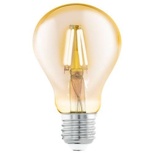 Żarówka dekoracyjne Eglo Vintage 11555 4W LED E27