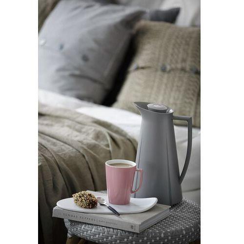 Porcelanowy kubek grand cru, róż - marki Rosendahl