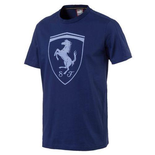 Koszulka Puma Ferrari 57280506