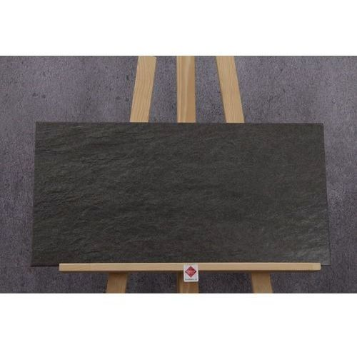 Gres pietra di lucerna antracite 31×62 gat i marki Stargres