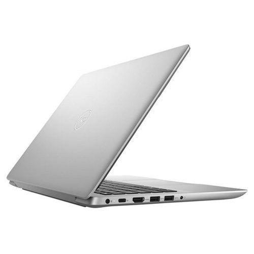 OKAZJA - Dell Inspiron 3584-6838