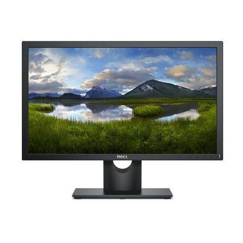 LED Dell E2218HN