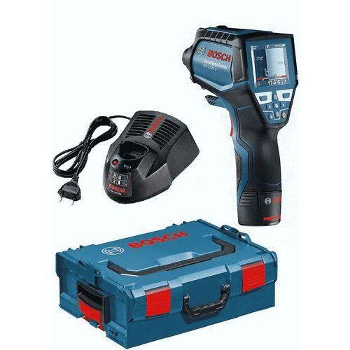 Bosch gis 1000 c (0601083301) - produkt w magazynie - szybka wysyłka! (3165140798594)
