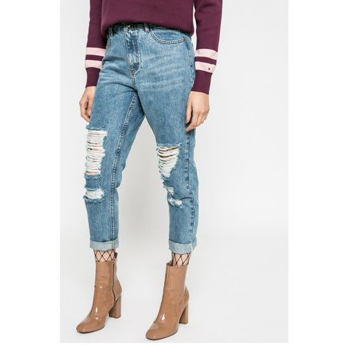 Only - Jeansy Kelly, jeans