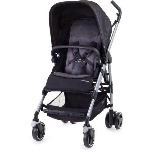 Maxi-cosi wózek dziecięcy dana nomad black (3220660284115)