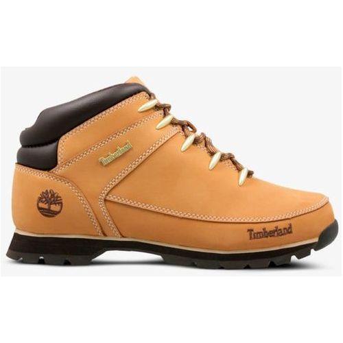 Trekkingi TIMBERLAND Splitrock2 Hiker 6161RTB06161R0011 Black
