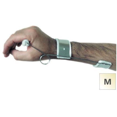 Szyna oppenheimera c6 zgięcia grzbietowego nadgarstka prawej ręki - m marki Prim