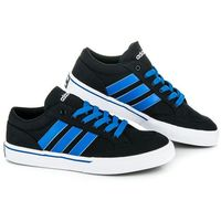 Adidas  gvp