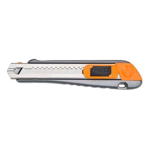 63-021 - produkt w magazynie - szybka wysyłka! marki Neo tools