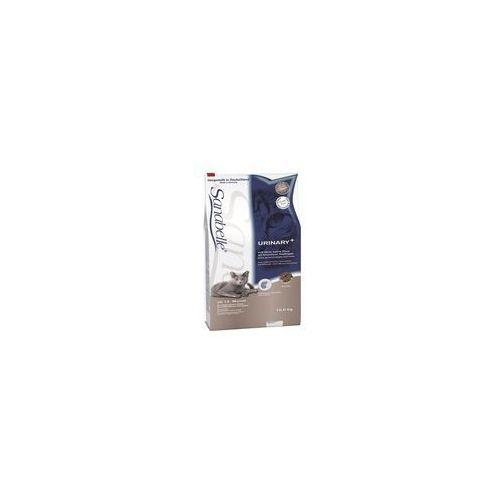 sanabelle urinary 2kg wyprodukowany przez Bosch