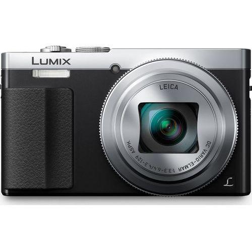 OKAZJA - Panasonic Lumix DMC-TZ70
