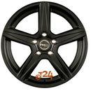 Proline wheels Felga aluminiowa cx200 16 6,5 5x112 - kup dziś, zapłać za 30 dni