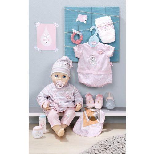 Baby Annabell - Zestaw ubranko dla z akcesoriami, GXP-580796