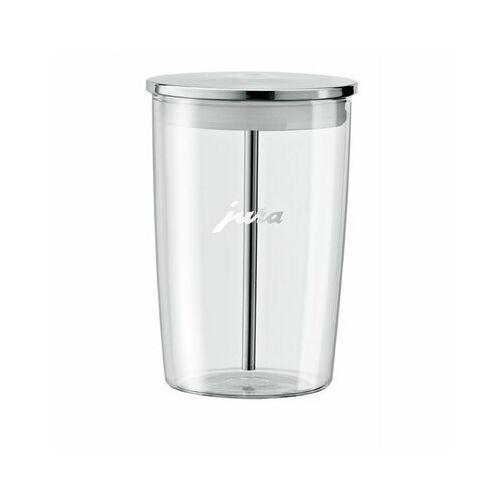 Jura Szklany pojemnik na mleko