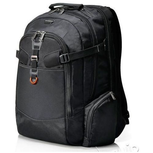 Plecak na laptopa Everki Titan