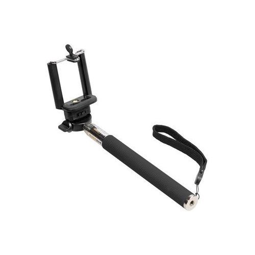 Tracer Selfie stick m1 (trapud44866) darmowy odbiór w 20 miastach! (5907512854143)