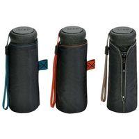 M&P parasolka damska model 2700, 07-09-10