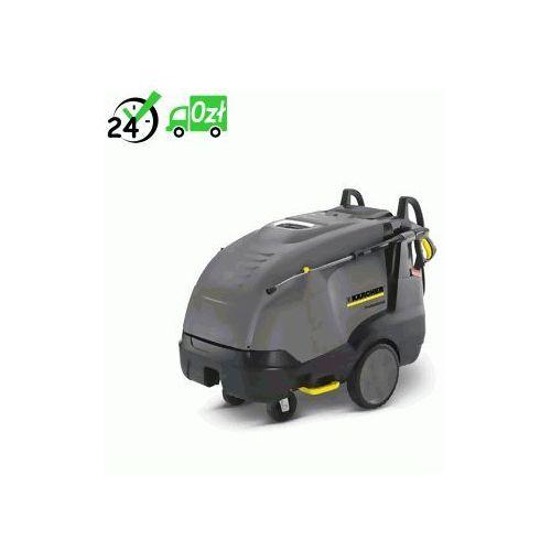 Karcher HD S-10/20 4 M. Najniższe ceny, najlepsze promocje w sklepach, opinie.