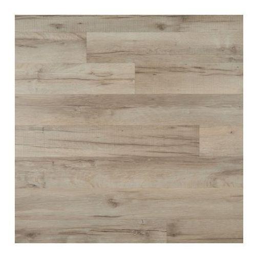 Panel podłogowy ballapur ac4 1 996 m2 marki Colours