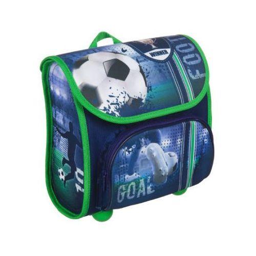 SCOOLI Plecak - Football Cup (4043946256069)