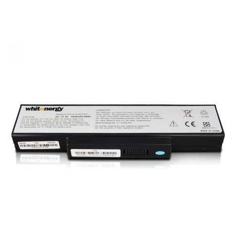 Bateria Asus A32-K72 10.8V 4400mAh