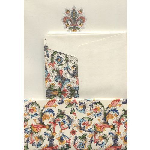 Rossi Papeteria wallet fzn 990 - (8018646049903)