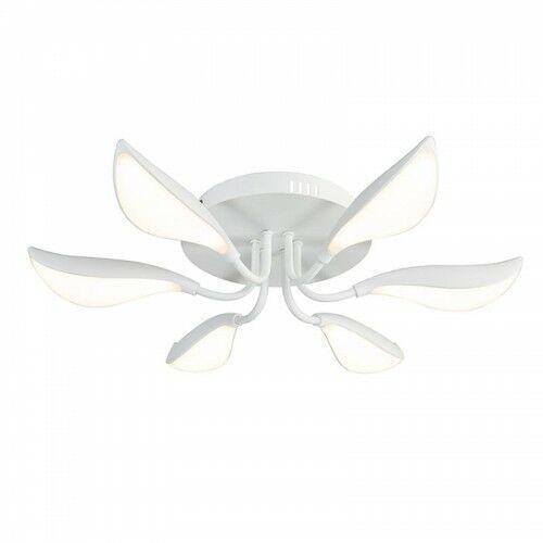 Rabalux Magnolia 6000 (5998250360003)