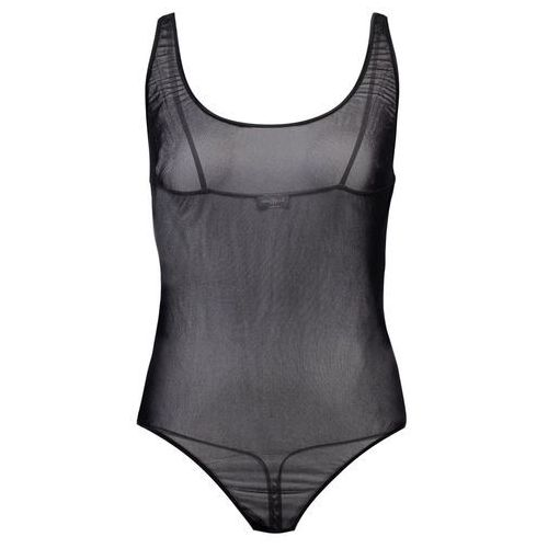 Cosabella Body black, Soirn2211
