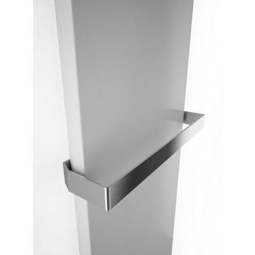 Terma case slim 1585 x 420 mm metal marki Terma technologie