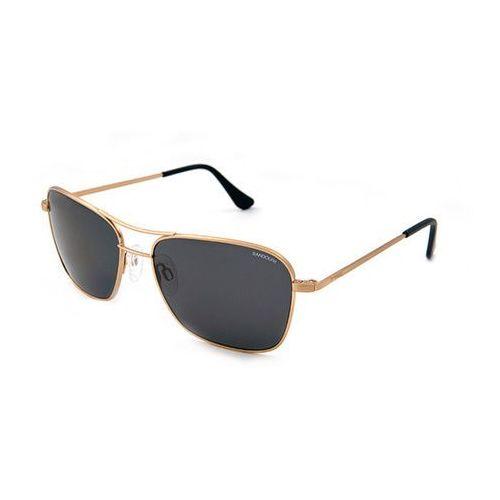Randolph engineering Okulary słoneczne corsair polarized cs8a434-pc