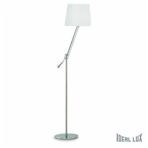 Ideal lux Regol pt1 biały ideallux (8021696014609)