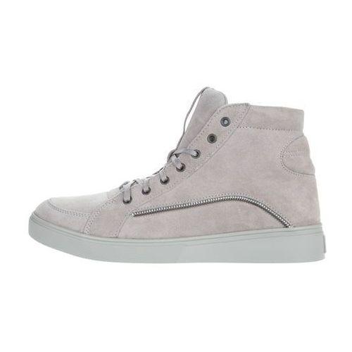 s-vipe sneakers szary 42 marki Diesel