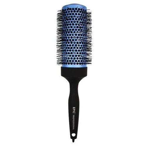 Wet brush epic heat wave 70mm   okrągła szczotka do suszenia i modelowania włosów 70mm