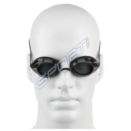Speedo Okulary vanquisher 8042828178 (5051746778239)