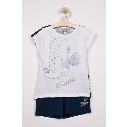 Blukids - piżama dziecięca 128-164 cm