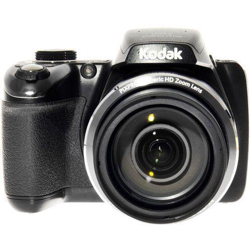 Kodak AZ501 z kategorii [aparaty cyfrowe]