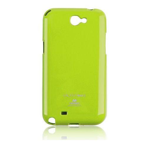 etui jellycase do iphone 7 (bra004061) darmowy odbiór w 20 miastach! marki Mercury