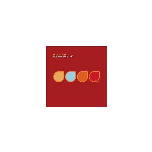 Sehnsucht - Ltd. Pur Edition, 1791304