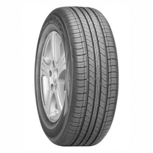 Roadstone CP672 245/50 R18 100 V